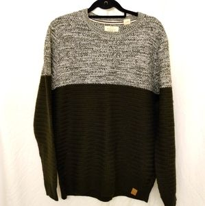 Original Weatherproof Vintage Sweater